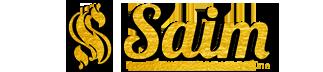 Kadayıfçı Saim Usta -  Diyarbakır Tatlının En Güzel Hali Online Alışveriş Sitesi